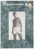 Bjorn Borg wijde boxershorts (2-pack), lichtblauw met wit gestreept
