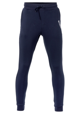 Bjorn Borg pant joggingbroek (dik), blauw