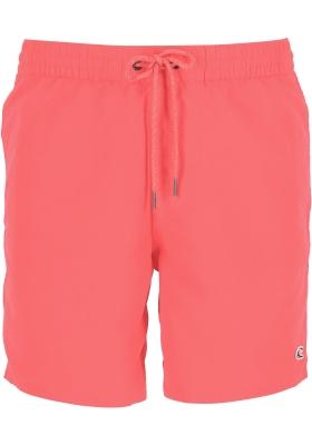 O'Neill heren zwembroek, Vert Swim Shorts, fuchsia roze, Divan