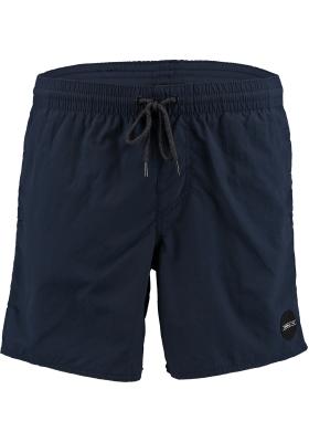 O'Neill heren zwembroek, Vert Swim Shorts, donkerblauw, Ink blue