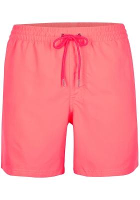 O'Neill heren zwembroek, Cali Shorts, fuchsia roze, Divan