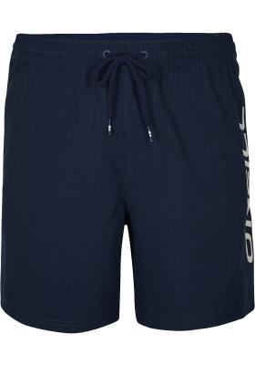 O'Neill heren zwembroek, Cali Shorts, donkerblauw, Ink blue