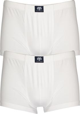 Ceceba heren boxers (2-pack), wit