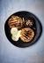 BBQ recepten voor op de Kamado, kookboek, Julius Jaspers